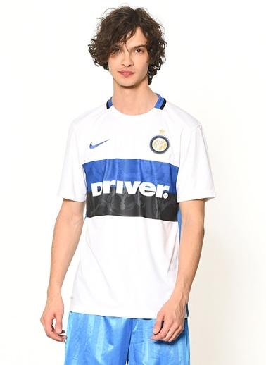 Forma | İnter Milan - Away-Nike